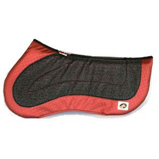 1g-RUBY-red-Flip-Half-Pad-ECOGOLD